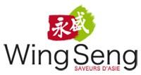 WingSeng